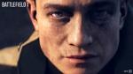 Battlefield 1 thumb 16