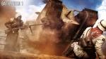 Battlefield 1 thumb 18