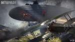Battlefield 1 thumb 20