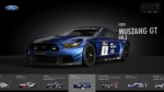 Gran Turismo Sport thumb 1