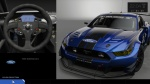 Gran Turismo Sport thumb 2