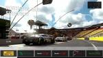 Gran Turismo Sport thumb 3