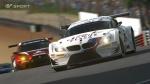 Gran Turismo Sport thumb 4