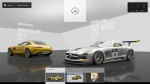 Gran Turismo Sport thumb 5