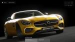 Gran Turismo Sport thumb 6