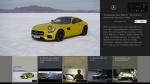 Gran Turismo Sport thumb 7