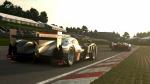 Gran Turismo Sport thumb 9