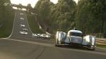 Gran Turismo Sport thumb 10