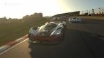 Gran Turismo Sport thumb 11