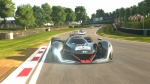 Gran Turismo Sport thumb 12
