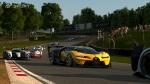 Gran Turismo Sport thumb 13