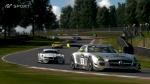 Gran Turismo Sport thumb 14