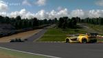 Gran Turismo Sport thumb 16