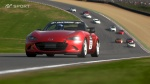 Gran Turismo Sport thumb 17