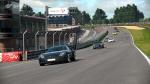 Gran Turismo Sport thumb 18