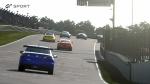 Gran Turismo Sport thumb 19