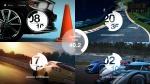 Gran Turismo Sport thumb 20