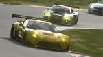 Gran Turismo Sport thumb 21