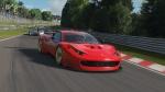 Gran Turismo Sport thumb 22