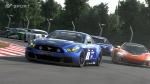 Gran Turismo Sport thumb 23