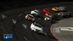 Gran Turismo Sport thumb 24