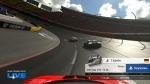 Gran Turismo Sport thumb 25