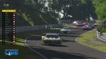 Gran Turismo Sport thumb 26