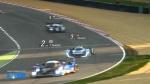Gran Turismo Sport thumb 28