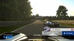 Gran Turismo Sport thumb 29