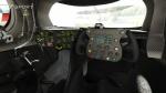 Gran Turismo Sport thumb 30