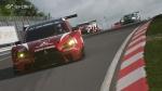 Gran Turismo Sport thumb 32