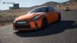 Gran Turismo Sport thumb 33