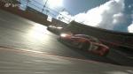 Gran Turismo Sport thumb 34