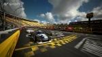 Gran Turismo Sport thumb 36