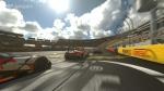 Gran Turismo Sport thumb 37