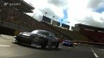 Gran Turismo Sport thumb 39