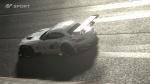 Gran Turismo Sport thumb 41