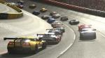 Gran Turismo Sport thumb 42