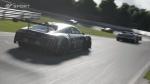 Gran Turismo Sport thumb 43