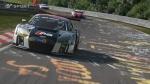 Gran Turismo Sport thumb 46