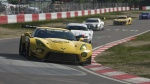 Gran Turismo Sport thumb 47