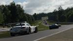 Gran Turismo Sport thumb 48