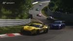 Gran Turismo Sport thumb 49