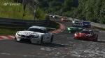 Gran Turismo Sport thumb 50