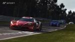 Gran Turismo Sport thumb 51