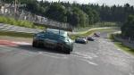 Gran Turismo Sport thumb 52