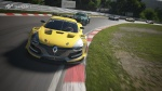 Gran Turismo Sport thumb 53