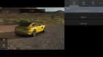 Gran Turismo Sport thumb 56