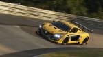 Gran Turismo Sport thumb 58