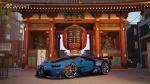 Gran Turismo Sport thumb 60